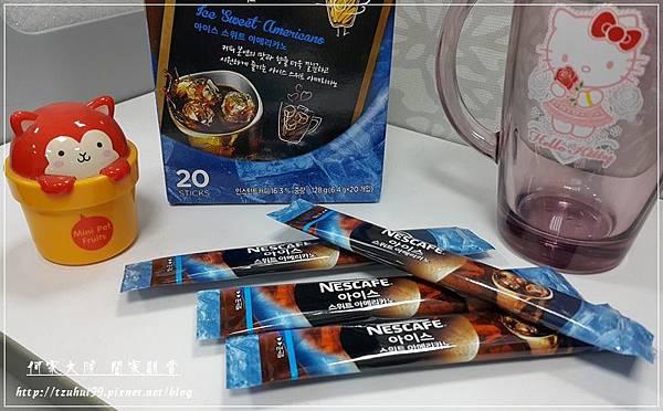 Nescafe雀巢咖啡之雀巢三合一冰咖啡&雀巢美式冰咖啡 28.jpg