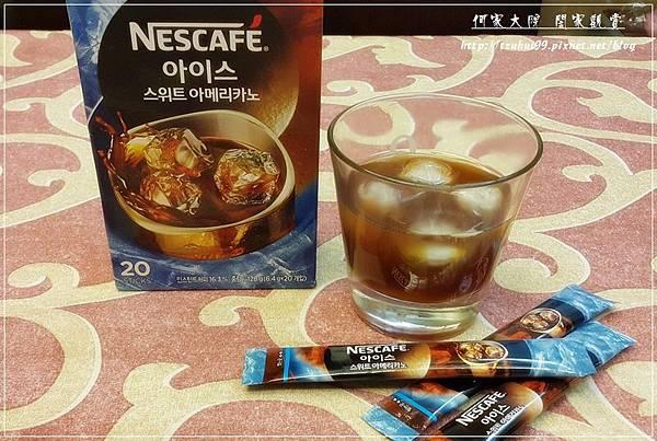Nescafe雀巢咖啡之雀巢三合一冰咖啡&雀巢美式冰咖啡 31.jpg