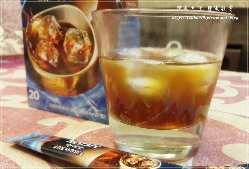 Nescafe雀巢咖啡之雀巢三合一冰咖啡&雀巢美式冰咖啡 32.jpg