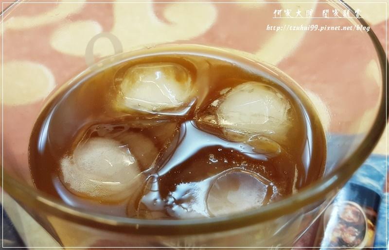 Nescafe雀巢咖啡之雀巢三合一冰咖啡&雀巢美式冰咖啡 33.jpg