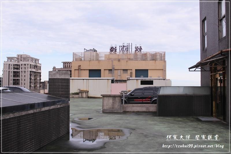 林口悠逸休閒旅館親子房 05.JPG