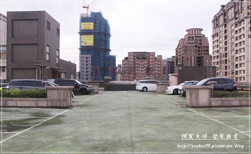 林口悠逸休閒旅館親子房 06.JPG