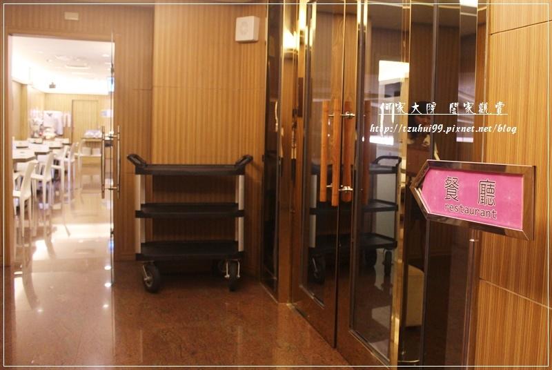 林口悠逸休閒旅館親子房 43.JPG