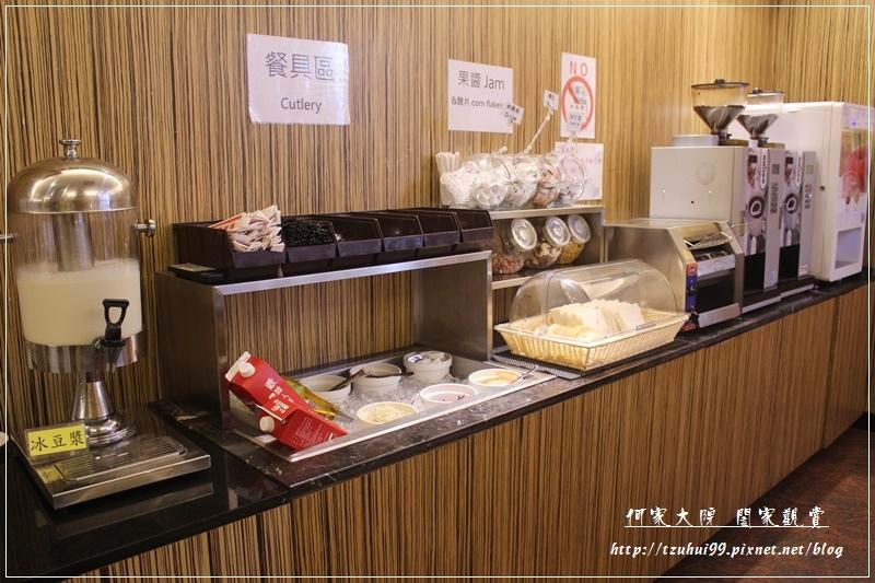 林口悠逸休閒旅館親子房 45.JPG