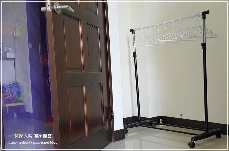 ShopKimo韓國快Quick3萬能晾衣架 13.jpg