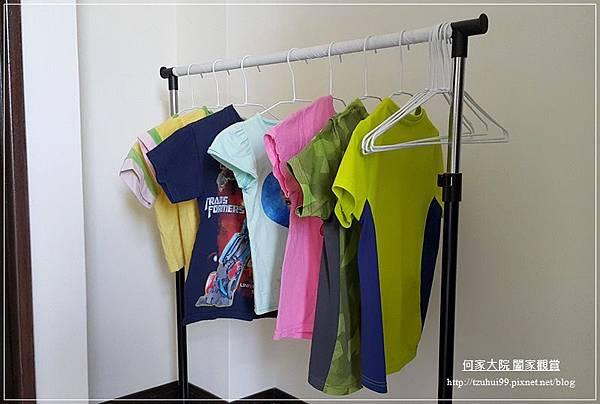 ShopKimo韓國快Quick3萬能晾衣架 14.jpg