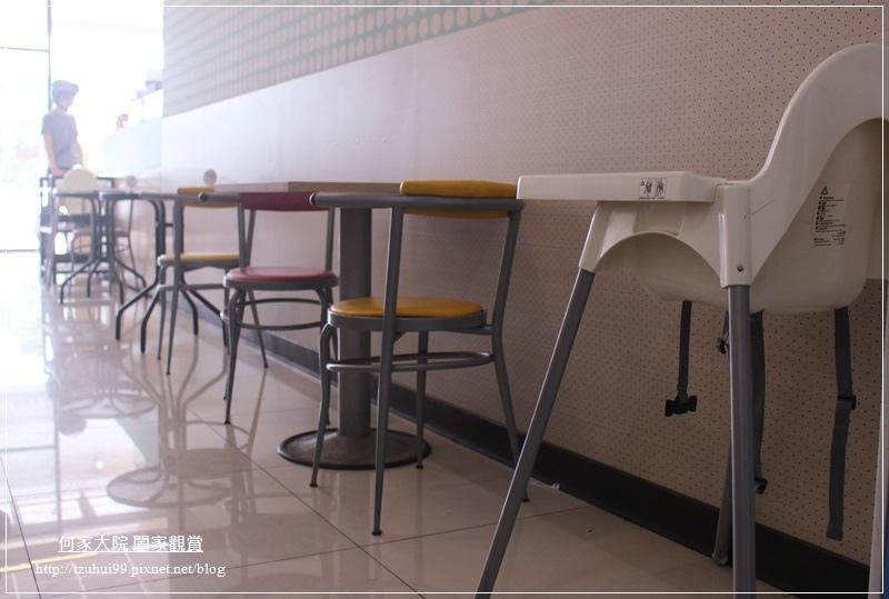 林口長庚龜山早午餐 egg's home精緻早午餐 11.JPG