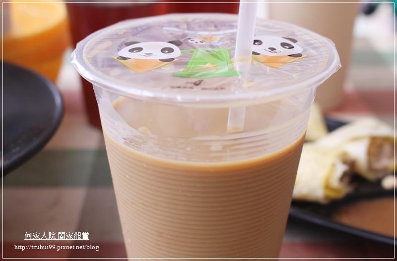 林口長庚龜山早午餐 egg's home精緻早午餐 17.JPG