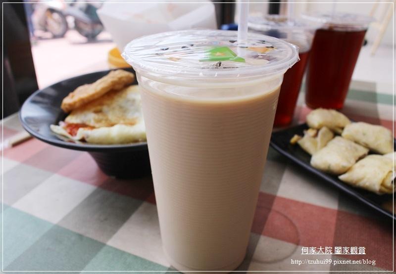 林口長庚龜山早午餐 egg's home精緻早午餐 18.JPG