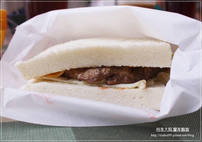 林口長庚龜山早午餐 egg's home精緻早午餐 20.JPG