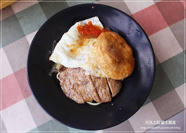 林口長庚龜山早午餐 egg's home精緻早午餐 24.JPG