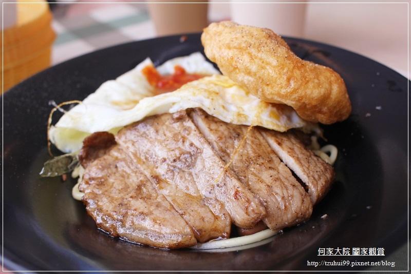 林口長庚龜山早午餐 egg's home精緻早午餐 25.JPG