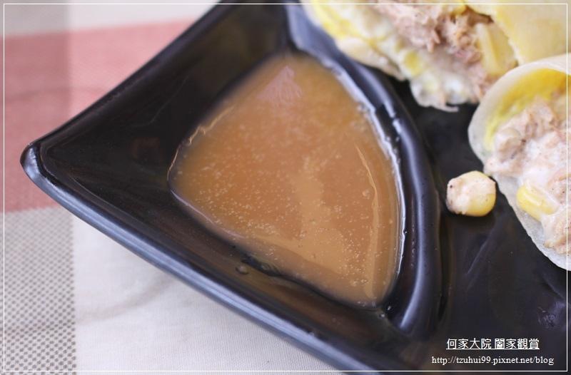林口長庚龜山早午餐 egg's home精緻早午餐 34.JPG