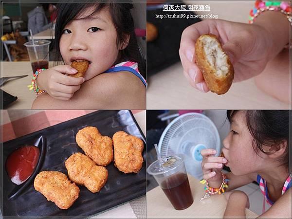 林口長庚龜山早午餐 egg's home精緻早午餐 38.jpg