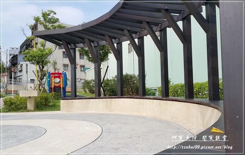 新北林口樹林口公園特色溜滑梯磨石子溜滑梯 06.jpg