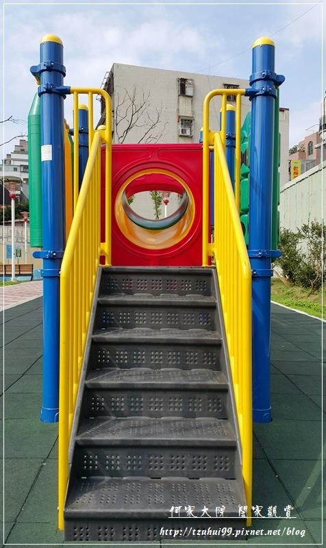 新北林口樹林口公園特色溜滑梯磨石子溜滑梯 12.jpg