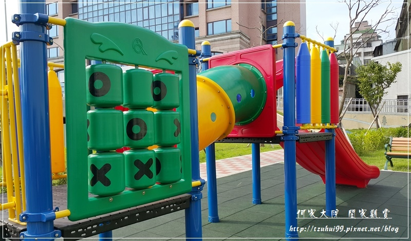 新北林口樹林口公園特色溜滑梯磨石子溜滑梯 13.jpg