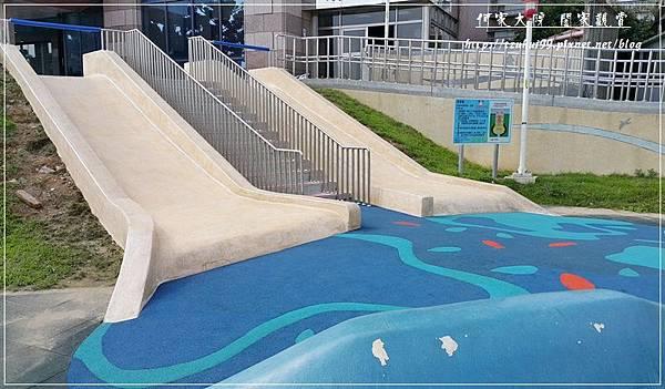 新北林口樹林口公園特色溜滑梯磨石子溜滑梯 18.jpg