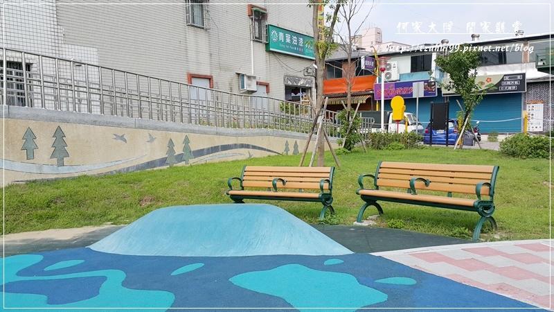新北林口樹林口公園特色溜滑梯磨石子溜滑梯 19.jpg