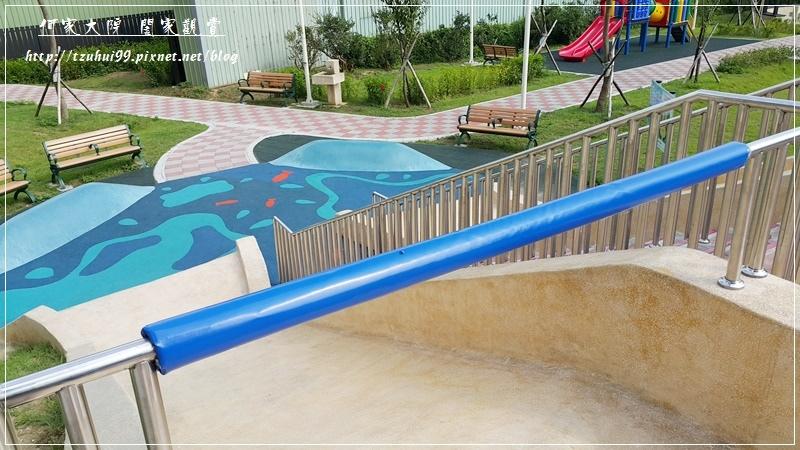 新北林口樹林口公園特色溜滑梯磨石子溜滑梯 22.jpg