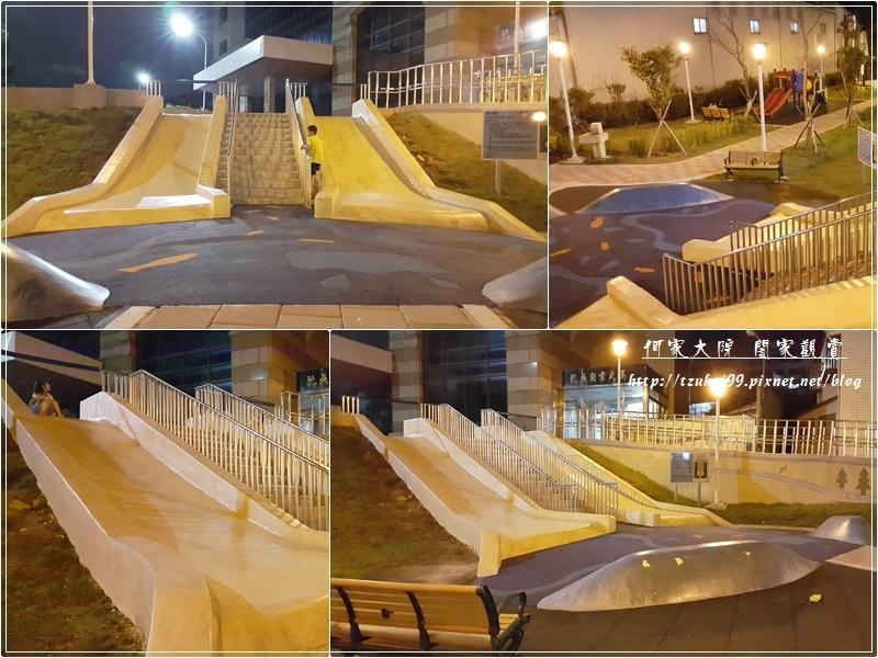 新北林口樹林口公園特色溜滑梯磨石子溜滑梯 25.jpg
