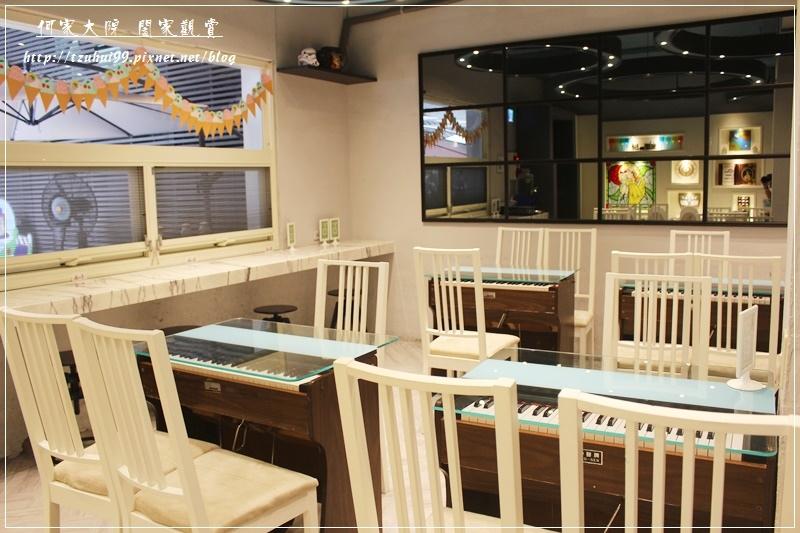 土城公主樂糕殿親子&樂高主題餐廳 13.JPG