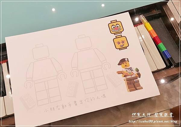 土城公主樂糕殿親子&樂高主題餐廳 18-0.jpg