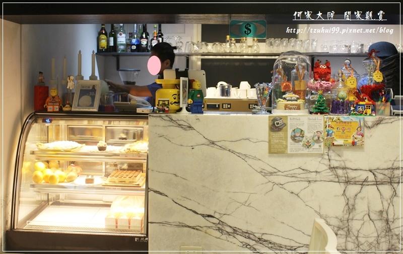 土城公主樂糕殿親子&樂高主題餐廳 19.JPG