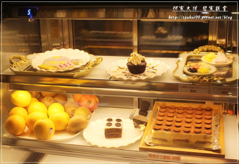 土城公主樂糕殿親子&樂高主題餐廳 19-1.JPG