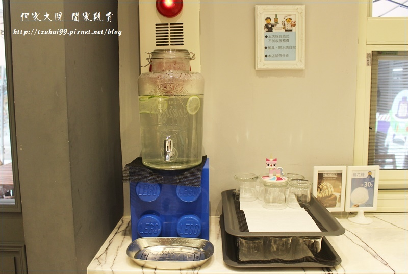 土城公主樂糕殿親子&樂高主題餐廳 21.JPG