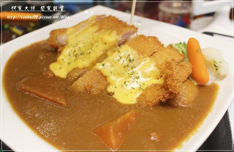 土城公主樂糕殿親子&樂高主題餐廳 23.JPG