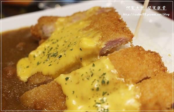 土城公主樂糕殿親子&樂高主題餐廳 24.JPG