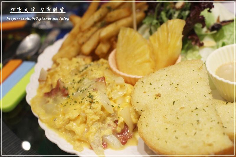 土城公主樂糕殿親子&樂高主題餐廳 26.JPG