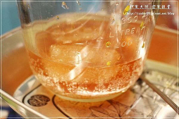 土城公主樂糕殿親子&樂高主題餐廳 32.JPG