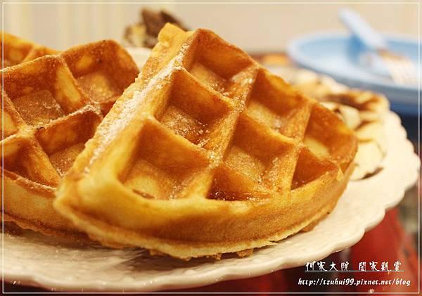 土城公主樂糕殿親子&樂高主題餐廳 38.JPG