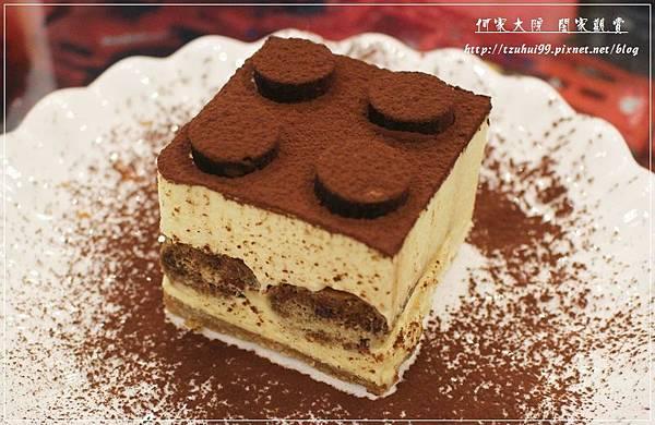 土城公主樂糕殿親子&樂高主題餐廳 40.JPG