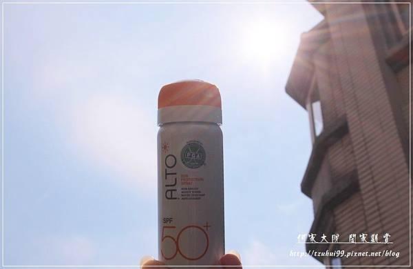 ALTO艾多曬 全效防曬噴霧SPF50+ 10.JPG