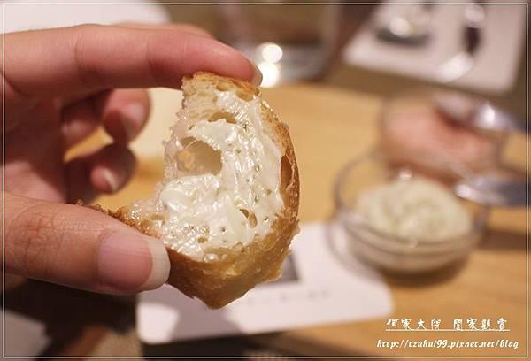 桃園艾維農歐風素食x藝文畫廊 26.JPG