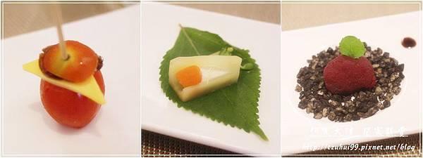 桃園艾維農歐風素食x藝文畫廊 29.jpg