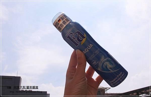 Fa體香噴霧 08.JPG
