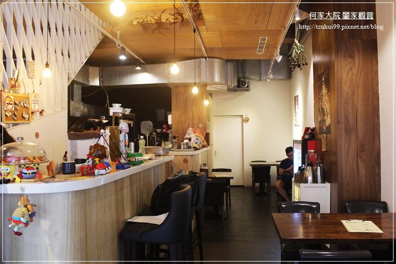 新莊來玩丼台式洋食丼飯專賣店 05.JPG