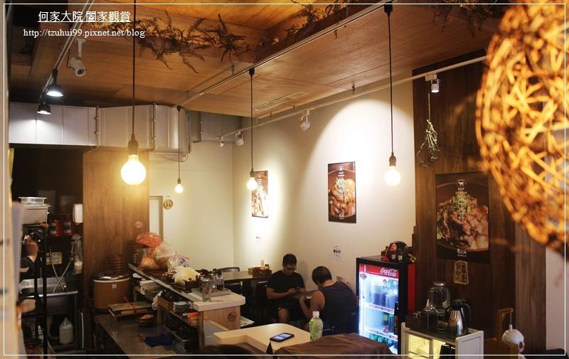 新莊來玩丼台式洋食丼飯專賣店 07.JPG