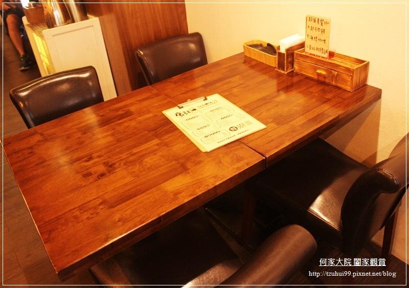 新莊來玩丼台式洋食丼飯專賣店 08.JPG