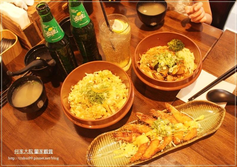 新莊來玩丼台式洋食丼飯專賣店 17.JPG