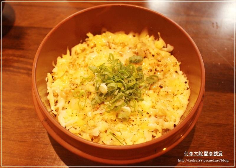 新莊來玩丼台式洋食丼飯專賣店 18.JPG
