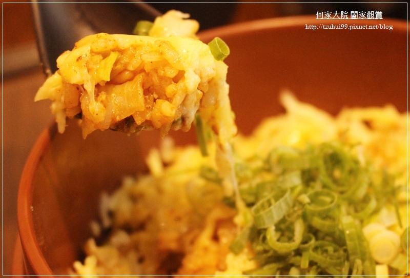 新莊來玩丼台式洋食丼飯專賣店 20.JPG