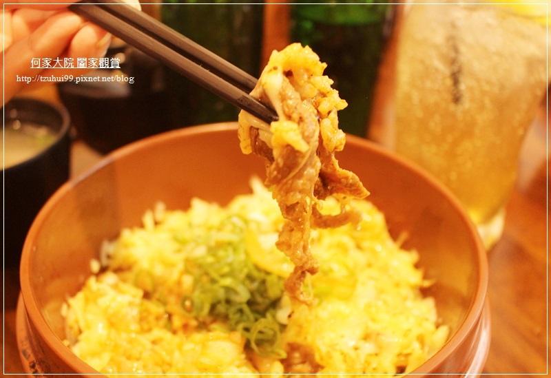 新莊來玩丼台式洋食丼飯專賣店 21.JPG