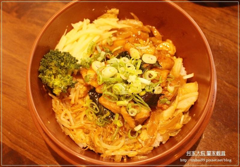 新莊來玩丼台式洋食丼飯專賣店 22.JPG