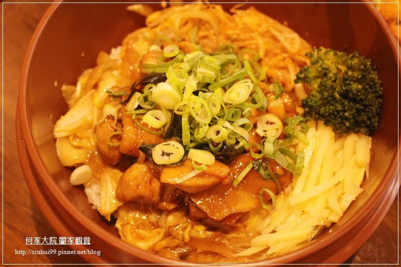 新莊來玩丼台式洋食丼飯專賣店 23.JPG