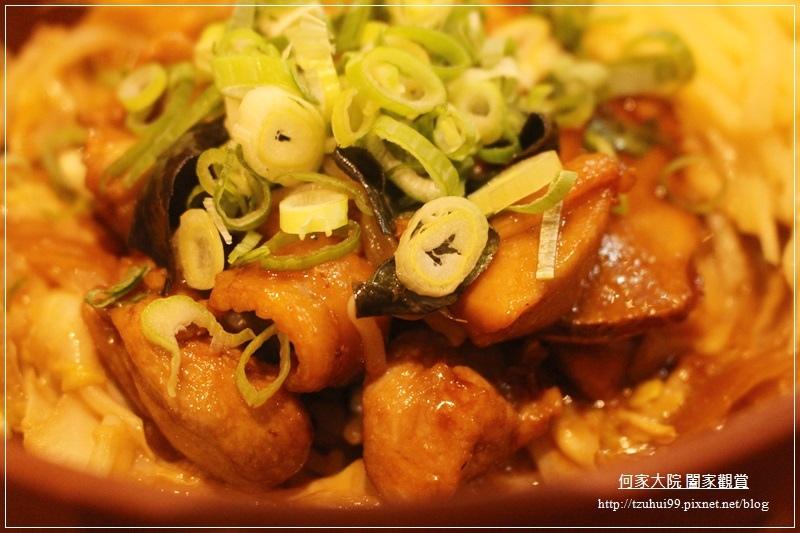 新莊來玩丼台式洋食丼飯專賣店 24.JPG